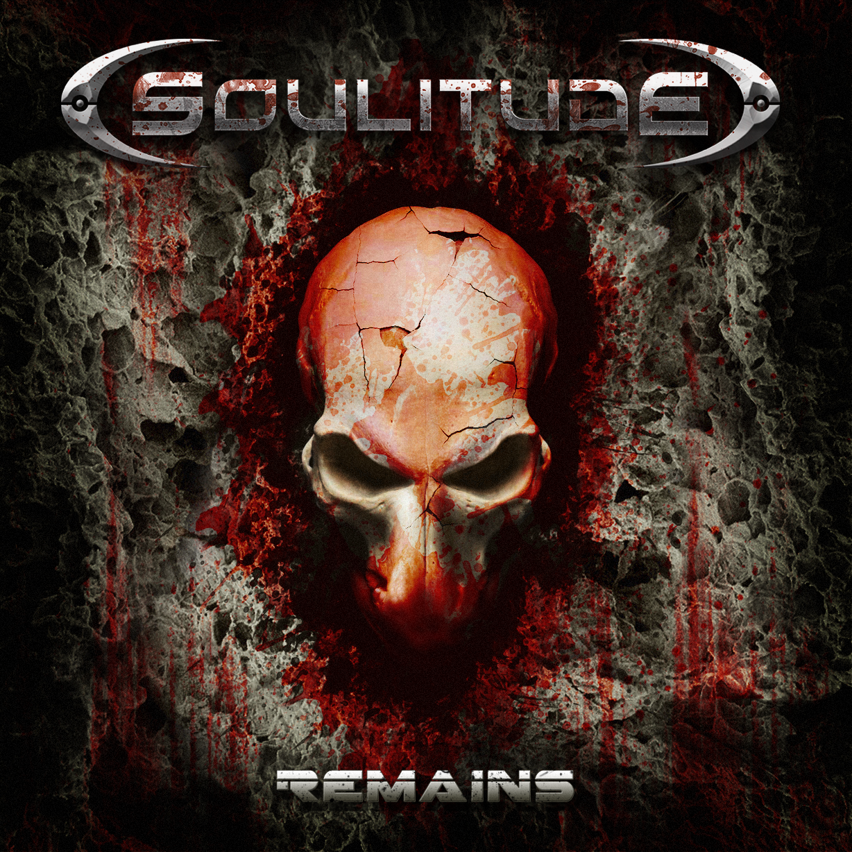 soulitude_remains_cover